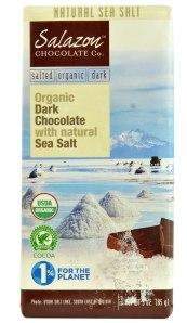 Salazon-Chocolate-Co-Dark-Chocolate-Bar-Organic-Natural-Sea-Salt-850225002002